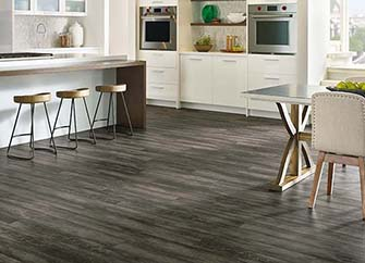 shop our featured armstrong flooring in the online product catalog - Armstrong Laminate Flooring