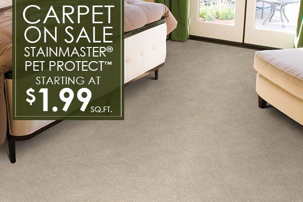 Abbey Carpet Of Everett - Flooring On Sale | Largest ...