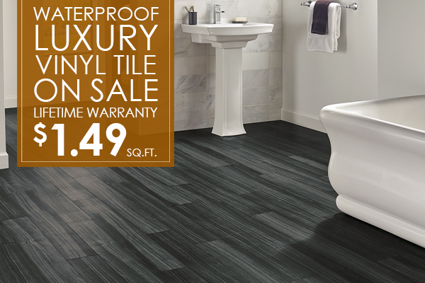 Abbey Carpet Of Everett Flooring On Sale Largest Selection Of